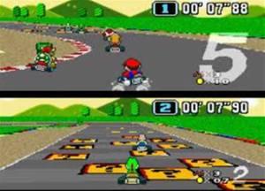 Super-Mario-Kart-4